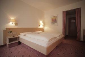 Hotel-in-Hattersheim