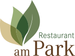 Restaurant am Park Logo