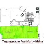 tagungsraum-frankfurt-mainz