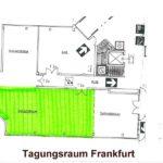 tagungsraum-frankfurt