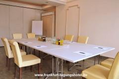 Tagungsraum Mainz