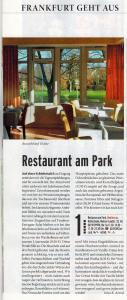 Restaurant-am-Park,-Hattersheim-am-Main,-Journal-Frankfurt-06.2013