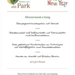 Restaurant-am-Park-Silvester-Hattersheim-am-Main