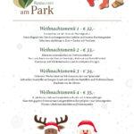Restaurant-am-Park-Weihnachtsmenue-Hattersheim-am-Main