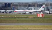 Frankfurter Flughafen3