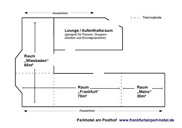 Grundriss Parkhotel am Posthof Tagungsräume-page-001