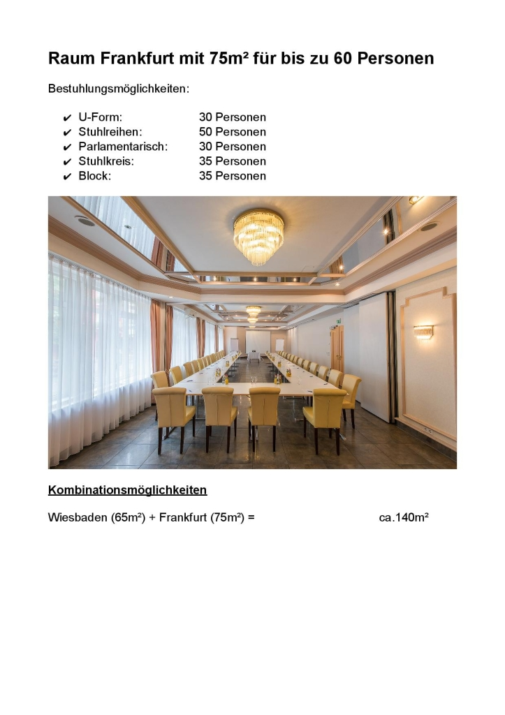 Parkhotel am Posthof - Tagungsinformationen-page-003