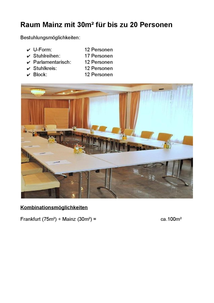 Parkhotel am Posthof - Tagungsinformationen-page-004