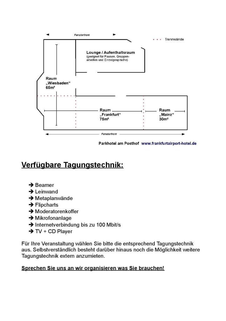 Parkhotel am Posthof - Tagungsinformationen-page-005