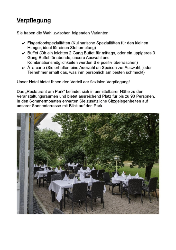 Parkhotel am Posthof - Tagungsinformationen-page-006