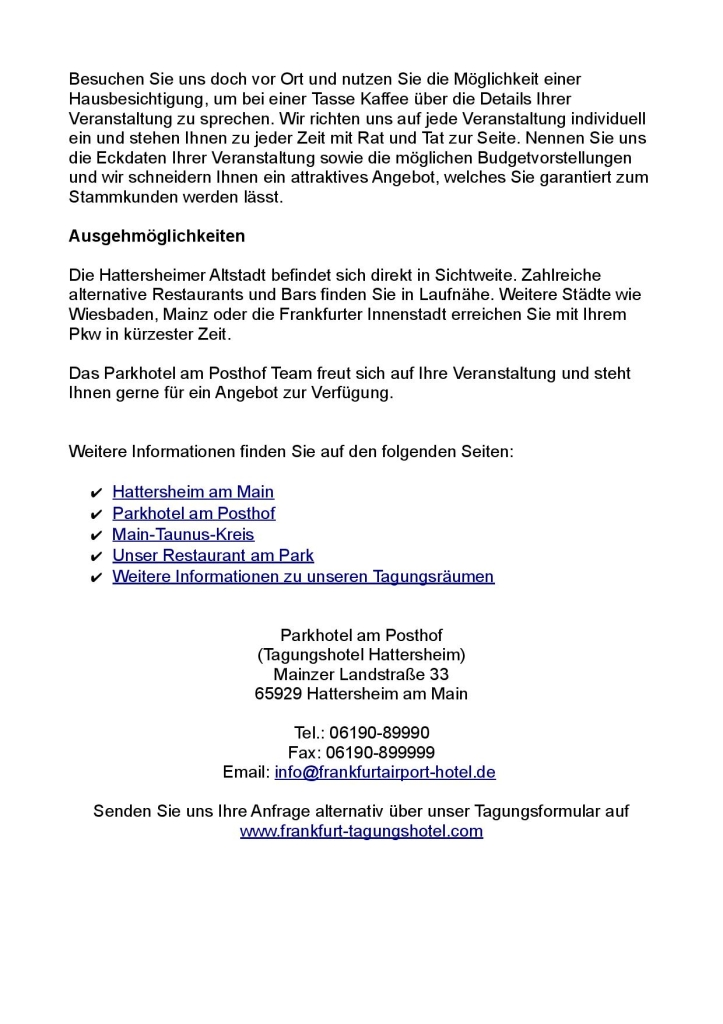 Parkhotel am Posthof - Tagungsinformationen-page-009