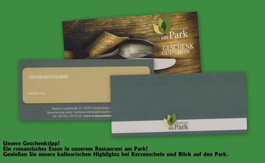parkhotel am posthof in hattersheim am main aktuelles. Black Bedroom Furniture Sets. Home Design Ideas