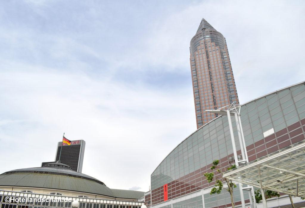 InterDive Frankfurt 15.01.2020 – 19.01.2020