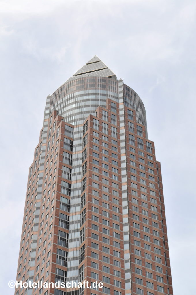 Light + Building 08.03.2020 – 13.03.2020
